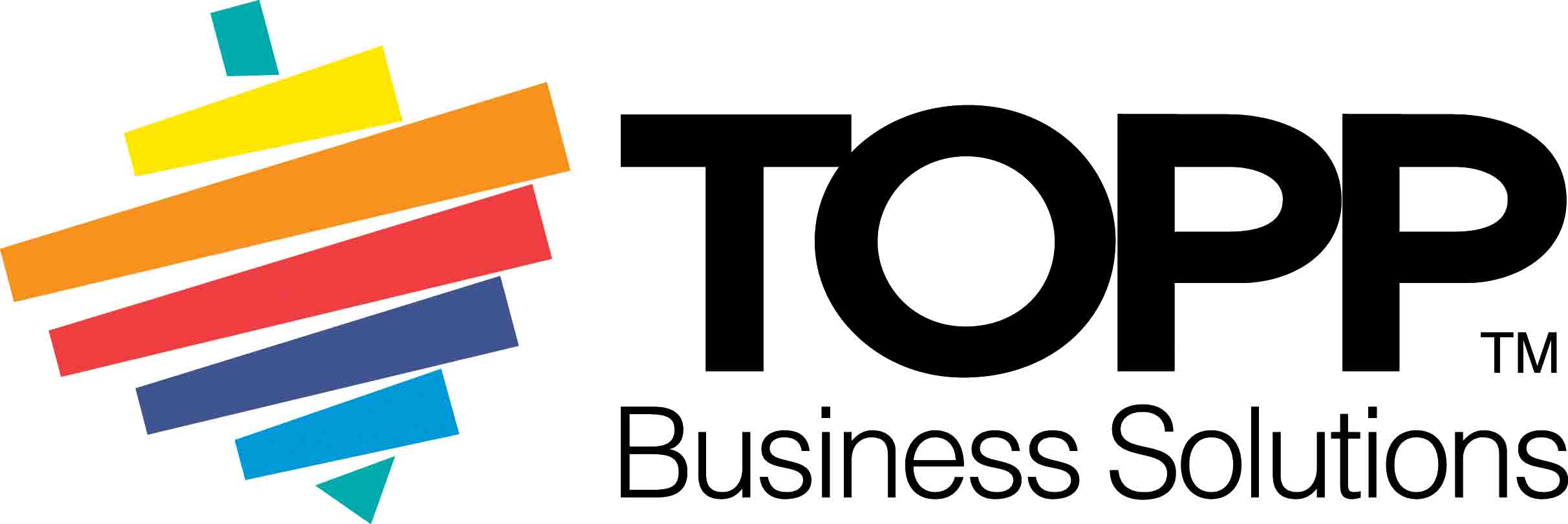 TOPP Business Solutions
