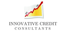 Innovative Credit Consultants